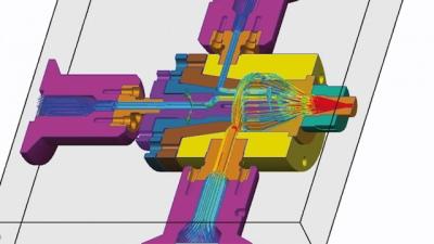 Tubing & Extrusion | Technical Briefs, Medical Design